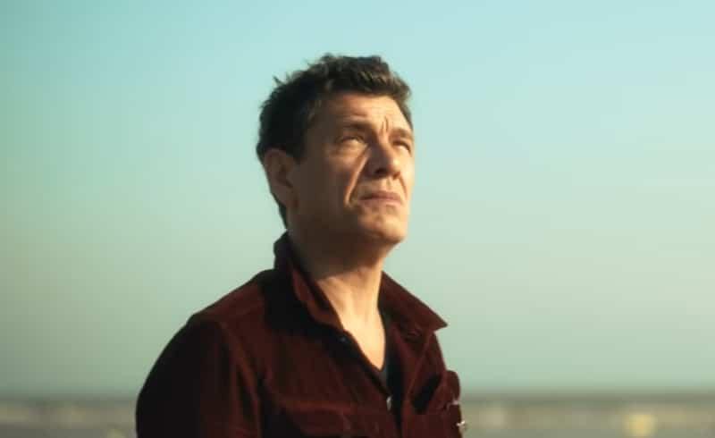 Julien Clerc remplacé par Marc Lavoine dans The Voice