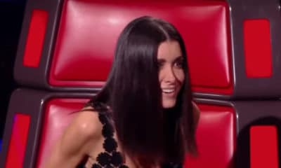 The Voice Kids 6 : Interview Jenifer