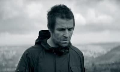 Liam Gallagher dévoile les raisons de la fin de Oasis