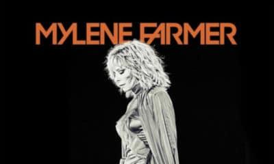 Le Film « Mylène Farmer - Live 2019 » sort le 6 décembre 2019