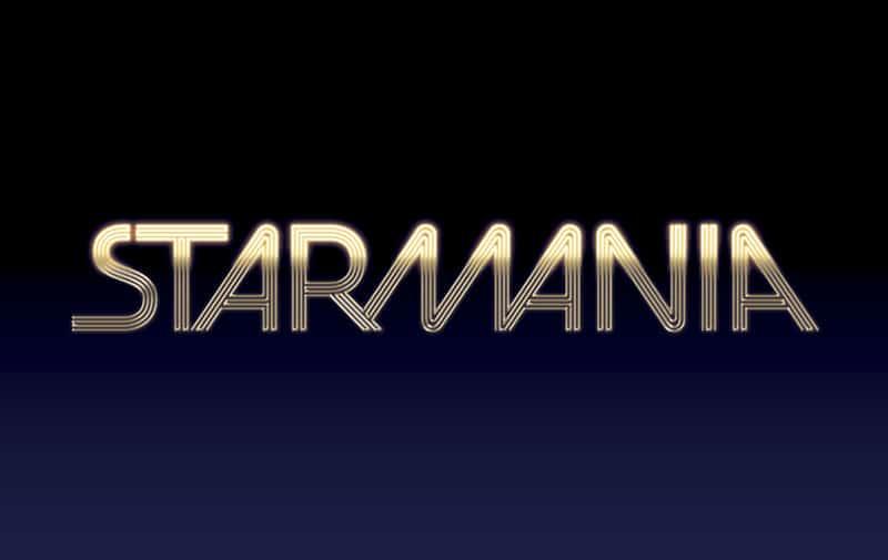 Starmania de retour à l'automne 2020