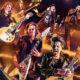 Helloween concert