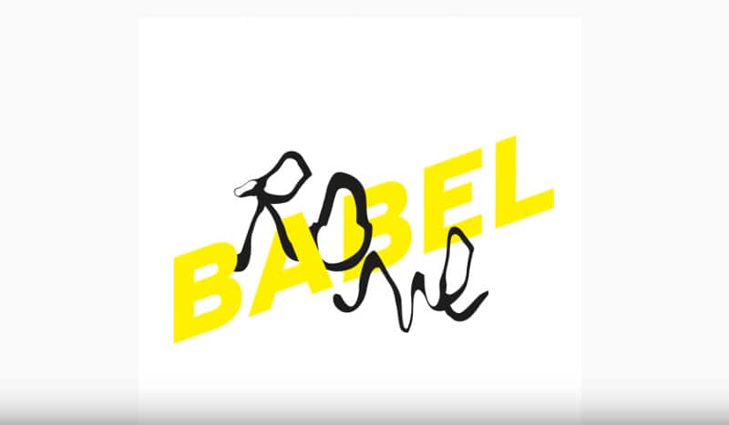 Rone Babel