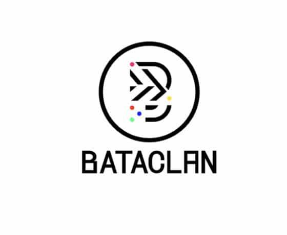 Bataclan concerts