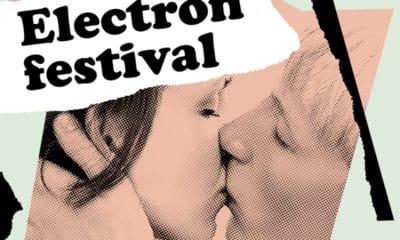 Electron Festival 2020