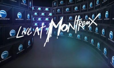 Concerts Montreux Jazz Festival