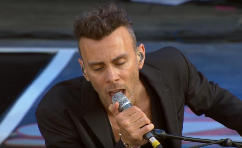 Asaf Avidan en concert à Paris et en tournée