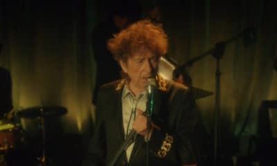 Bob Dylan : « Je pense à la mort de la race humaine »