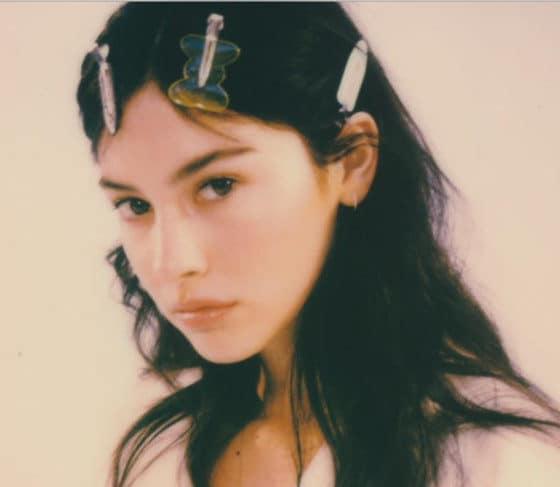 Gracie Abrams annonce la sortie de son premier EP « Minor »