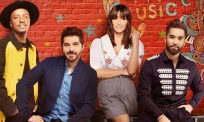 The Voice Kids 2020 : La demi-finale c'est le 3 octobre prochain