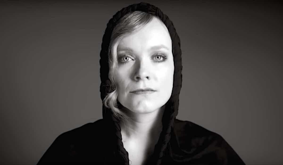 Ane Brun sort l'album « After The Great Storm »