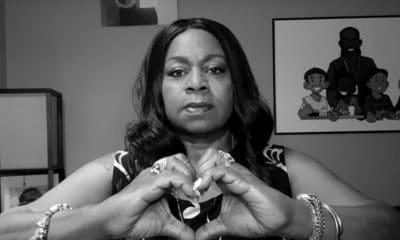 Les Black Eyed Peas et Jennifer Hudson réunis dans le clip de The LOVE