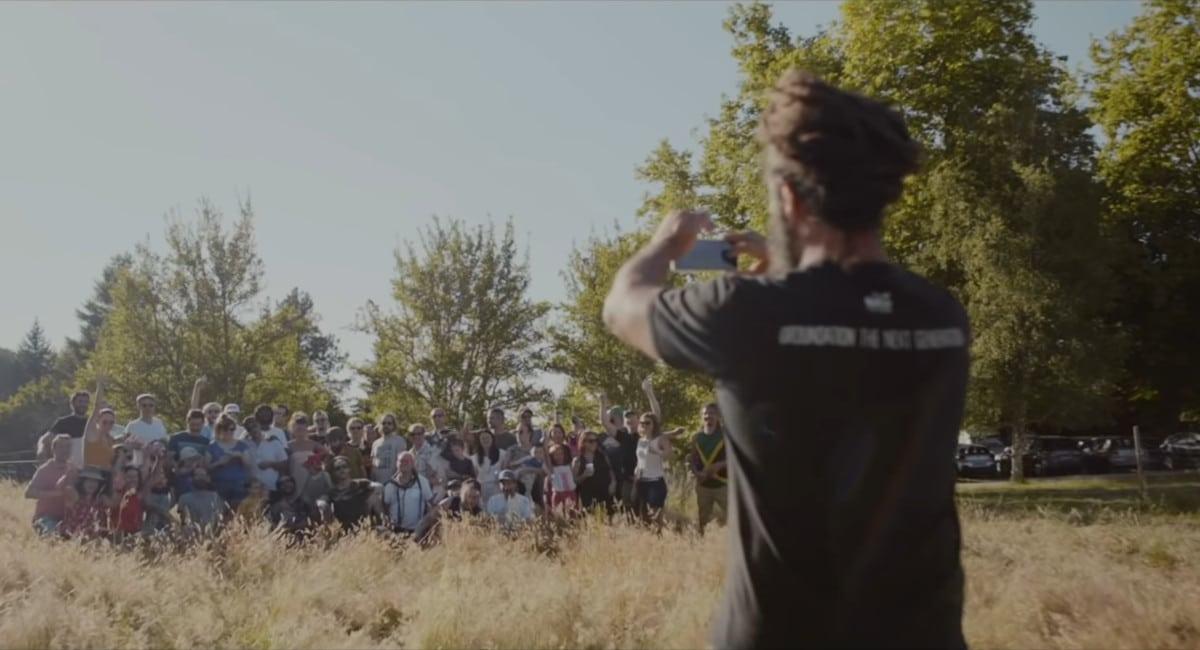 Danakil dévoile le clip de « La Famille »
