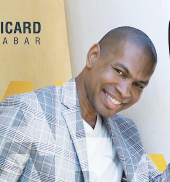 Davy Sicard dévoile « Bal Kabar », son nouvel opus !