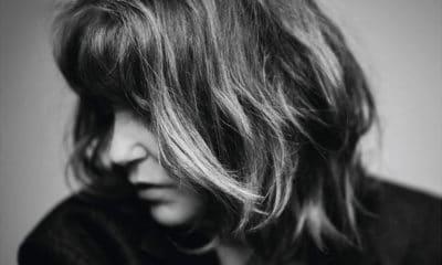 « Oh ! Pardon tu dormais... », l'album de Jane Birkin