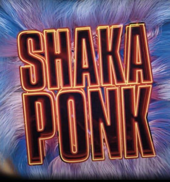 Shaka Ponk de retour avec « Apelogies »