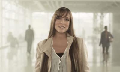 Lynda Lemay lance son projet multi-albums