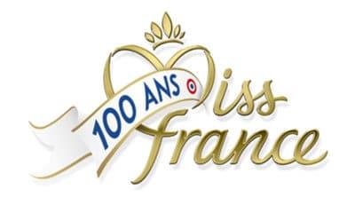 L'élection Miss France fête ses 100 ans