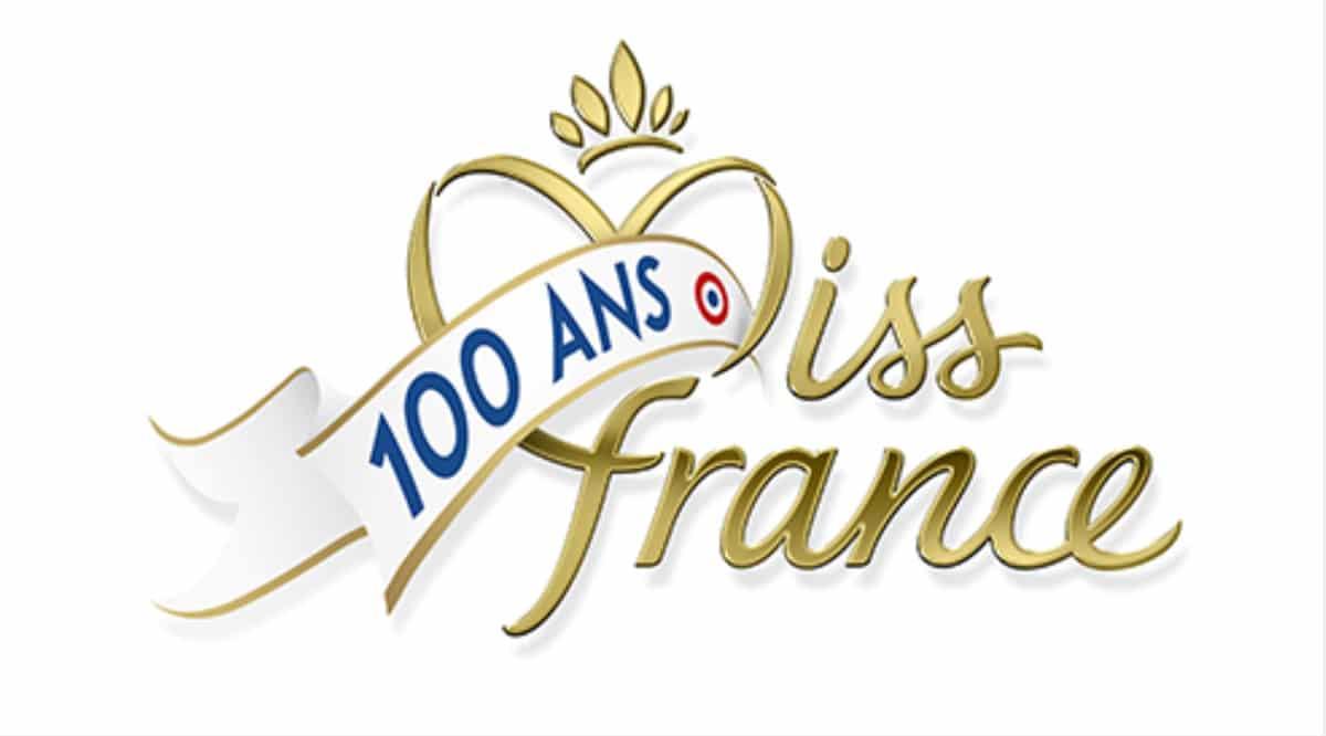 Miss France 2021 fête les 100 ans du concours