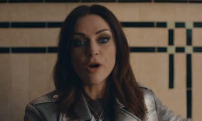 Amy Macdonald dévoile le clip de « Fire »