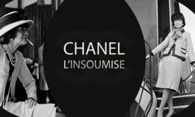 Chanel l'insoumise : Le documentaire inédit