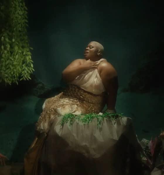TiKA présente le clip de « Soothing Love »