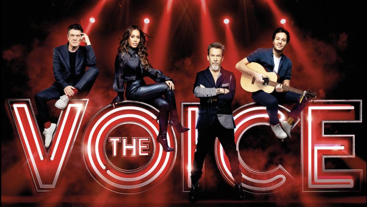 The Voice 10 dévoile les nouveautés de sa saison 2021