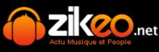 Stars et people – ZIKEO