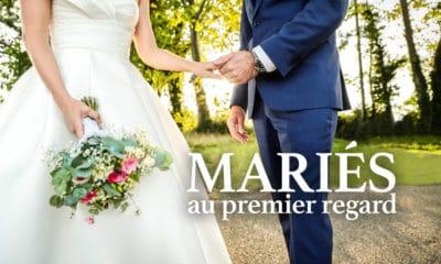 Mariés au premier regard de retour sur M6