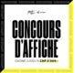 Concours Montreux Jazz Festival