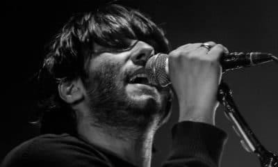 Les destins croisés de Kurt Cobain et Damien Saez 5