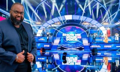 Show Me Your Voice débarque sur M6