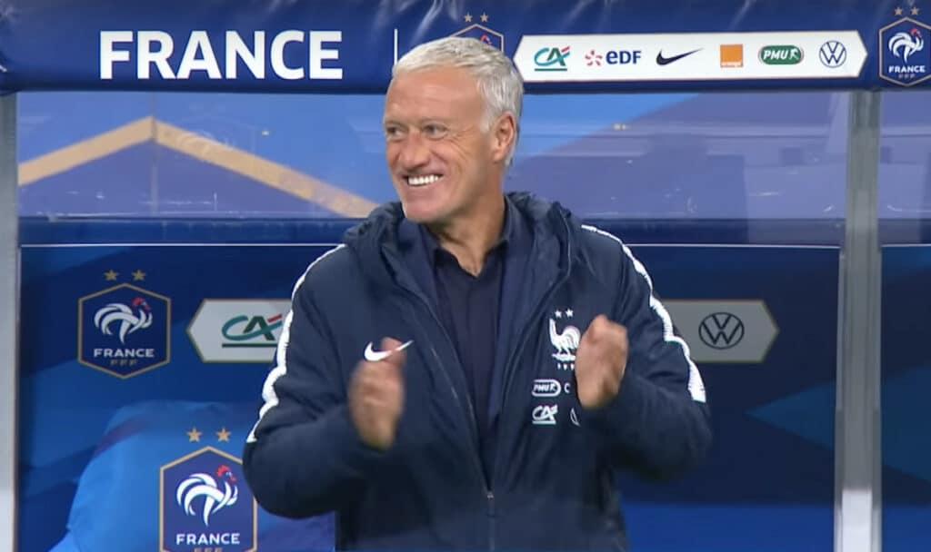TF1 fait le plein de nouveautés pour l'Euro 2021 5