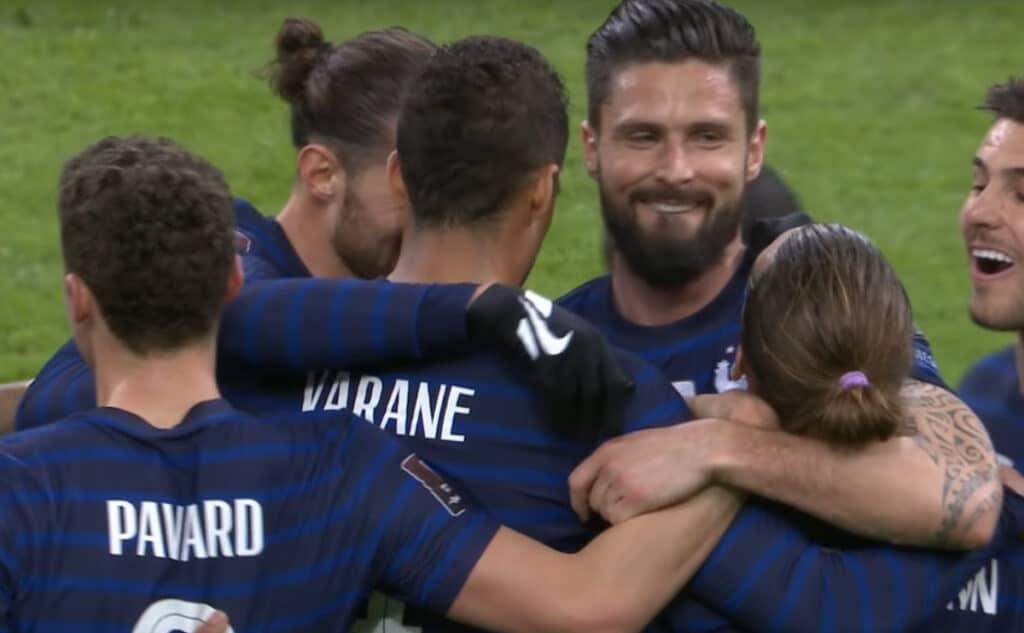 TF1 fait le plein de nouveautés pour l'Euro 2021 7