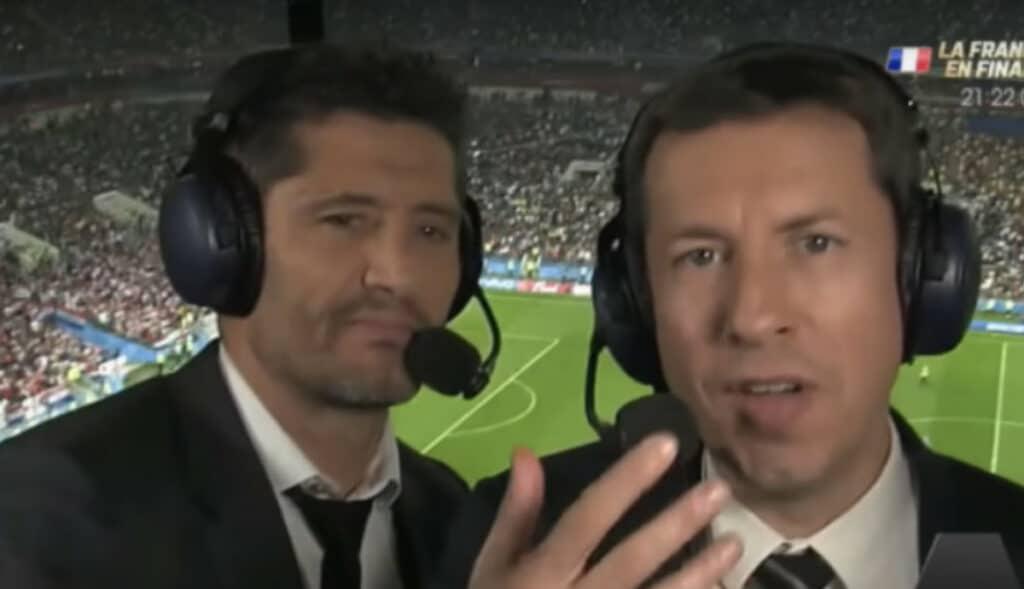 TF1 fait le plein de nouveautés pour l'Euro 2021 6