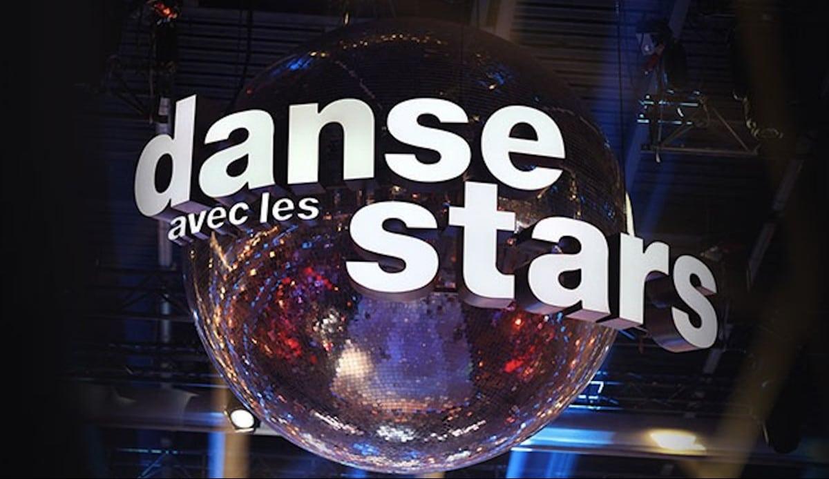 Danse Avec Les Stars 2021